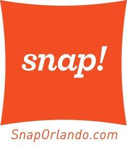 snap_orlando